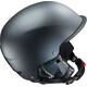 Rossignol Spark casco EPP nero